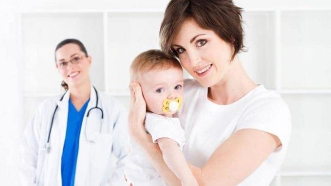 Fertilitätstherapien
