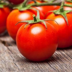 Fruitflow® is extracted from tomatoes and supports healthy blood circulation