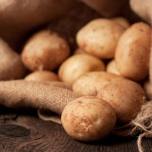 Contains vitamin B6: meat, fish, yeast, potatoes, milk, cheese, egg-yolk