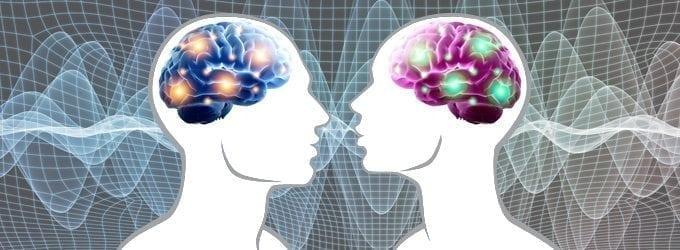 Psychologishce Faktoren