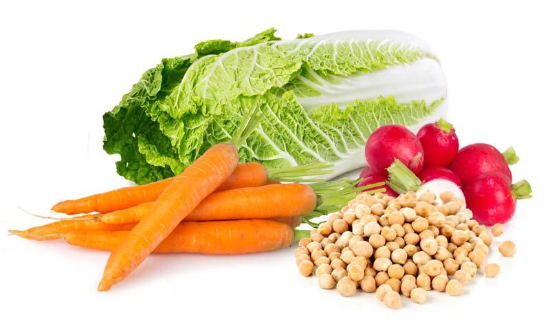 """Résultat de recherche d'images pour """"foods for male fertility"""""""