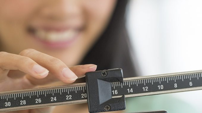 Weight and Fertility: How Your Weight Can Impact Your Fertility