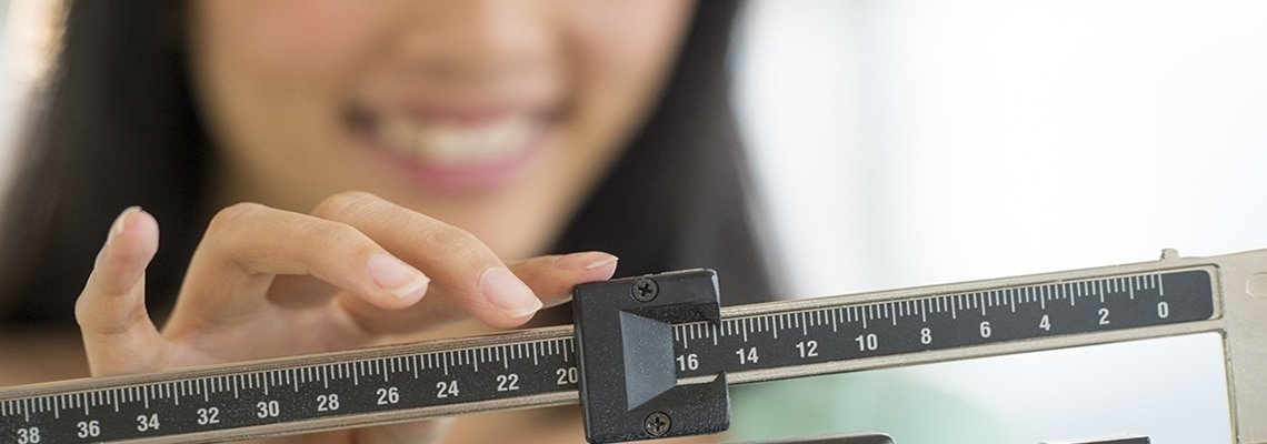 Weight and Fertility: How Your Weight Can Make You Infertile