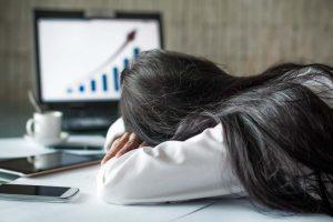 How Sleep Affects Fertility