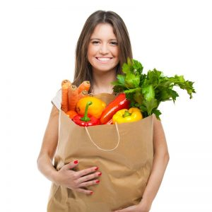 PCOS Fertility and Diet