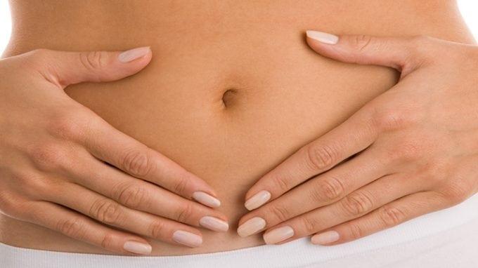 How Oxidative Stress Affects Fertility