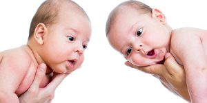 Tips and Tricks to Increase Your Chances of Conceiving Twins