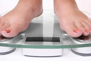 Weight and Fertility: How Your Weight Can Make You Infertile 3