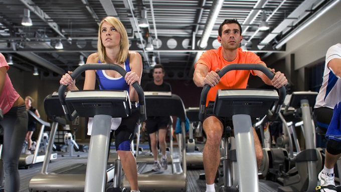 Can Too Much Exercise Contribute to Infertility?