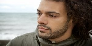 How Testosterone Levels Affect Male Fertility