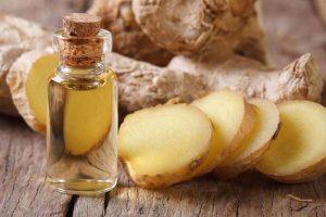 Ätherische Öle für eine erhöhte Fruchtbarkeit 1