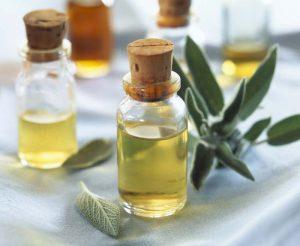 Ätherische Öle für eine erhöhte Fruchtbarkeit