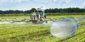 Pesticides Could Be Damaging Your Sperm 1