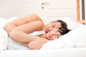 Can Certain Sex Positions Increase Your Chances of Conceiving?