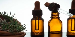 Boosting Fertility With Essential Oils