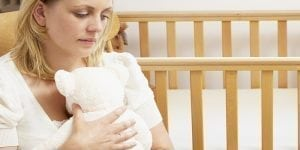 Reducing the Chance of Recurrent Miscarriages
