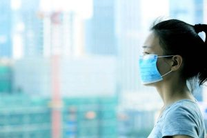 Is Pollution Contributing to Your Infertility?