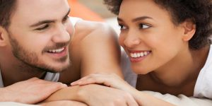Does Having an Orgasm Boost Your Chances of Conceiving?
