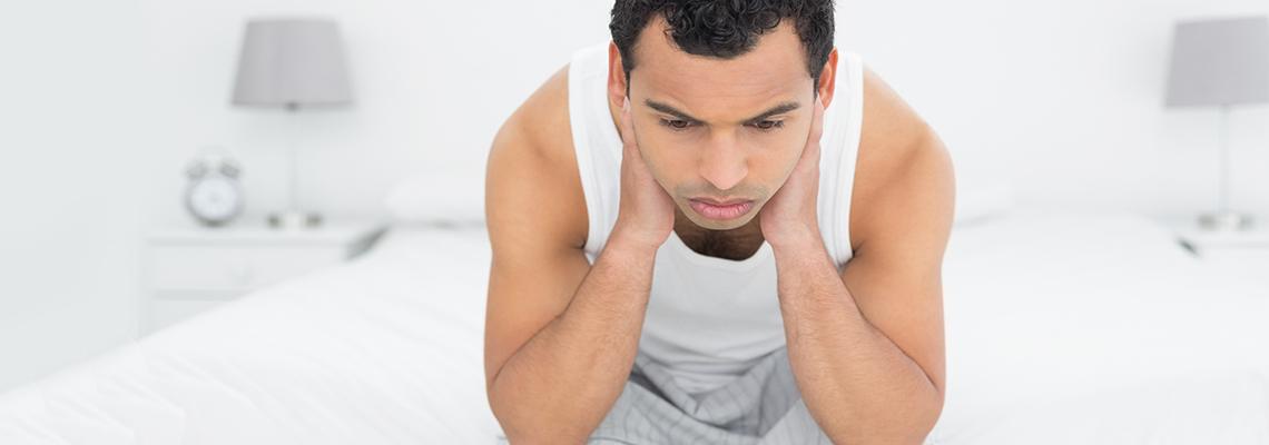 Der Einfluss von Phytoöstrogenen auf die männliche Fruchtbarkeit