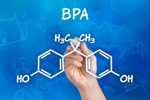BPA Exposure and Fertility: What You Need to Know
