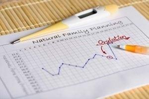 Fertility Charting 101 1
