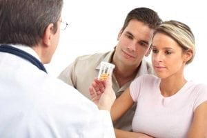 Medications That Can Reduce Your Chances of Getting Pregnant 1