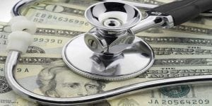 The Costs Behind Fertility Treatments 2