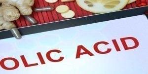 The Role of Folic Acid and Fertility