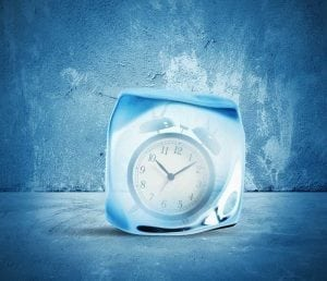 Egg Freezing: Fertility without an Expiration Date? 2