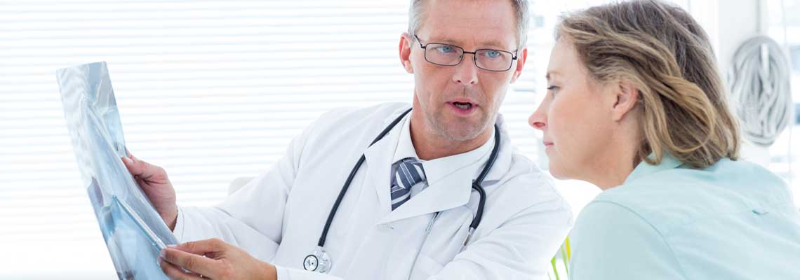 The 411 About Hysterosalpingogram Tests 1