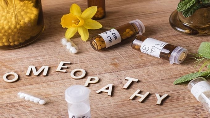 Homeopathy and Infertility: Why Natural Therapies are an Option Worth Considering