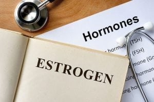 Low Estradiol Levels and the Link to Miscarriages and Infertility