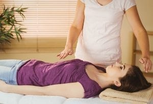 The Benefits of Reiki for Fertility
