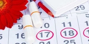 Balancing Menstrual Cycle Phases to Increase Chance of Conception 2