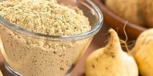 The Benefits of Maca for Male Fertility 1