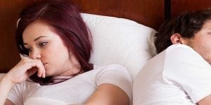 10 Signs You May Have Fertility Complications 1