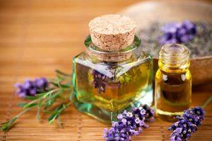 Addressing Infertility Stress with Aromatherapy 1