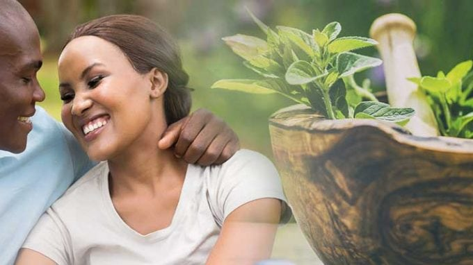 Holistic Approaches to Infertility