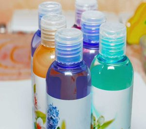 The Impact of Parabens on Fertility: Can a Chemical Be Halting Your Fertility