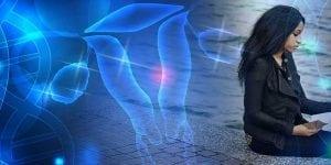 Polyzystisches Ovarsyndrom und was Sie darüber wissen sollten