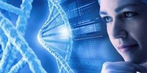 Unerklärliche Unfruchtbarkeit mit neuer Genmutation in Zusammenhang gebracht