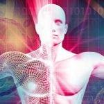 Ein Blick auf die Ursachen epigenetischer Veränderungen und deren Auswirkung auf die Fruchtbarkeit