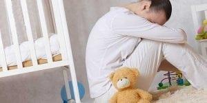 Ursachen für wiederholte Fehlgeburten