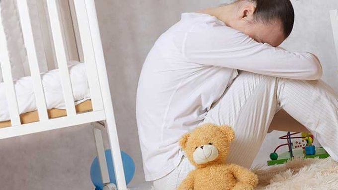 Causes for Recurrent Miscarriages