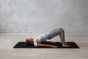 Oh, Baby! A Couple's Yoga Guide to Conceiving