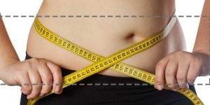 Taille-Hüft-Verhältnis und Fruchtbarkeit: Besteht eine Verbindung?