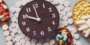 Timing Fertility Supplements for Optimal Results: Science and Supplements to Improve Fertility