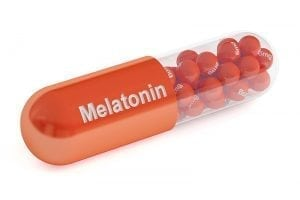 Melatonin's Role in IVF Treatments and Success Rates