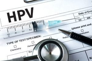 The Impact HPV Plays on Your Fertility