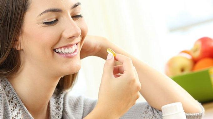 The Impact of Vitamin D on Fertility Treatments